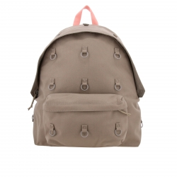 Eastpak accessories, Code:  EK91EA80 PINK