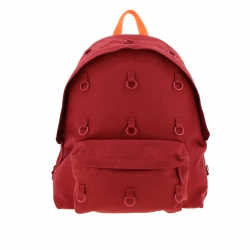Eastpak accessories, Code:  EK91EA81 RED