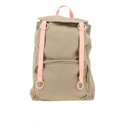 Eastpak accessories, Code:  EK92EA80 PINK