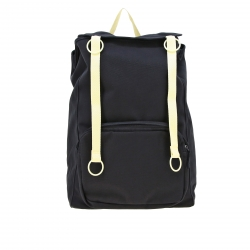 Eastpak accessories, Code:  EK92EA82 CHARCOAL