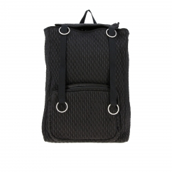 Eastpak accessories, Code:  EK92EA83 BLACK