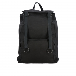 Eastpak accessories, Code:  EK92EA86 BLACK