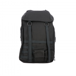 Eastpak accessories, Code:  EK93EA86 BLACK