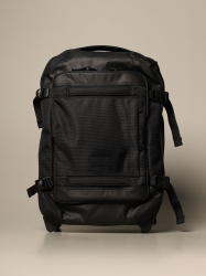 Eastpak accessories, Code:  EK94D80W BLACK