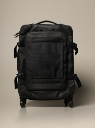 Eastpak accessories, Code:  EK95E80W BLACK