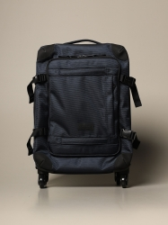 Eastpak accessories, Code:  EK95EA87 NAVY