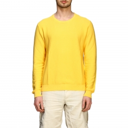 Eleventy clothing, Code:  A76MAGA64 MAG0A061 YELLOW