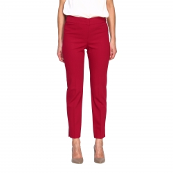 Emporio Armani clothing, Code:  4NP02T 42009 AMARANTH