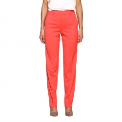 Emporio Armani clothing, Code:  4NP18T 42006 CORAL