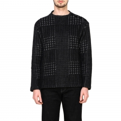 Emporio Armani clothing, Code:  6G1M6Z 1JH4Z CHARCOAL