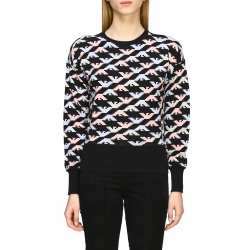 Emporio Armani clothing, Code:  6G2MTV 2M18Z MULTICOLOR