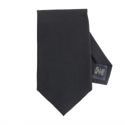 Ermenegildo Zegna accessories, Code:  1L8 Z7D00 BLACK