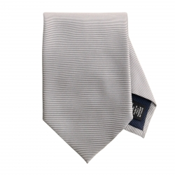 Ermenegildo Zegna accessories, Code:  1L8 Z7D00 GREY