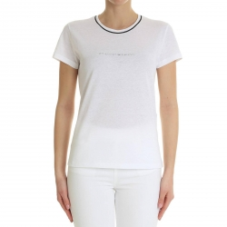 Ermanno Scervino clothing, Code:  D342L304 HOM WHITE