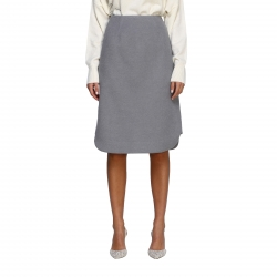 Ermanno Scervino clothing, Code:  D352O728 PWE GREY