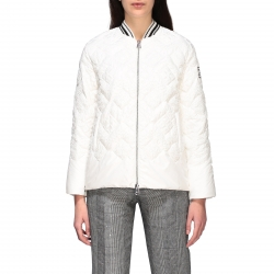 Ermanno Scervino clothing, Code:  D360A301 IKU WHITE