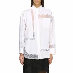 Ermanno Scervino clothing, Code:  D362K355 MUP WHITE