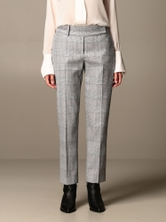 Ermanno Scervino clothing, Code:  D376P700 YWG GREY