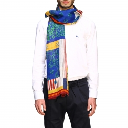 Etro accessories, Code:  11777 5044 MULTICOLOR