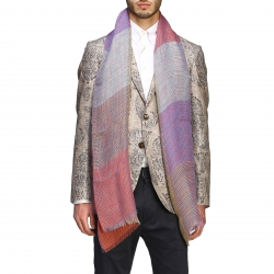 Etro accessories, Code:  11777 5052 MULTICOLOR