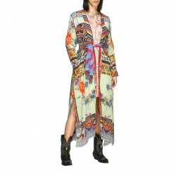 Etro clothing, Code:  13213 4414 MULTICOLOR