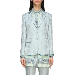 Etro clothing, Code:  13270 1538 WATER