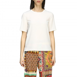 Etro clothing, Code:  13603 8504 WHITE