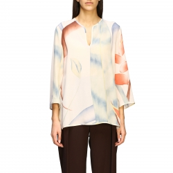 Etro clothing, Code:  13609 4342 BEIGE