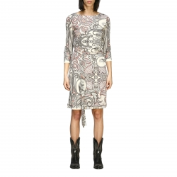 Etro clothing, Code:  13744 4466 BLACK
