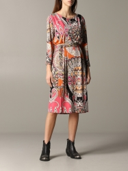 Etro clothing, Code:  13744 4471 ORANGE