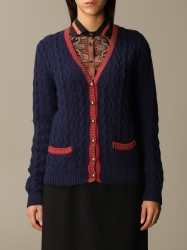 Etro clothing, Code:  19371 9177 BLUE 1