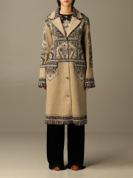 Etro clothing, Code:  19415 9161 BEIGE