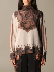 Etro clothing, Code:  19433 9173 BEIGE