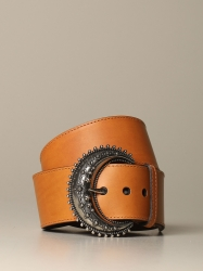Etro accessories, Code:  1N172 2410 LEATHER