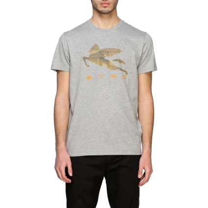 Etro clothing, Code:  1Y020 9289 GREY