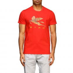 Etro clothing, Code:  1Y020 9289 RED