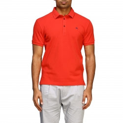 Etro clothing, Code:  1Y141 9240 RED