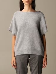 Fabiana Filippi clothing, Code:  MAD220W121 C425 GREY