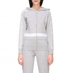 Fabiana Filippi clothing, Code:  MAD260W124 A504 GREY