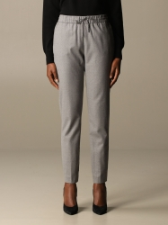 Fabiana Filippi clothing, Code:  PAD220W373 D186 GREY