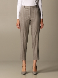 Fabiana Filippi clothing, Code:  PAD220W387 D214 DOVE GREY