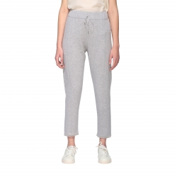 Fabiana Filippi clothing, Code:  PAD260W850 N896 GREY