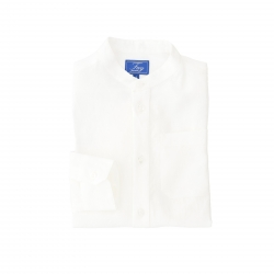 Fay clothing, Code:  5M5000 MB750 WHITE