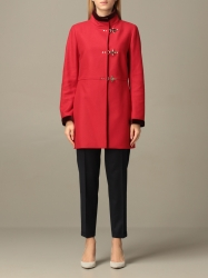 Fay clothing, Code:  NAW50414000 SGL RED