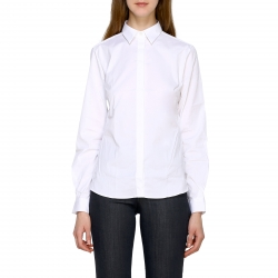 Fay clothing, Code:  NCWA139565S ORM WHITE