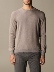 Fay clothing, Code:  NMMC1412420 CQT DOVE GREY