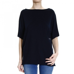 Fay clothing, Code:  NMWC130620T CFL BLUE