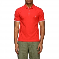 Fay clothing, Code:  NPMB240134S ITO RED