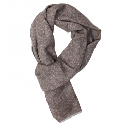 Fay accessories, Code:  NSMF2312930 KUX GREY