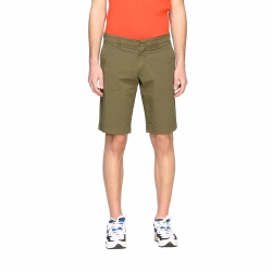 Fay clothing, Code:  NTM8340188T RSE OLIVE